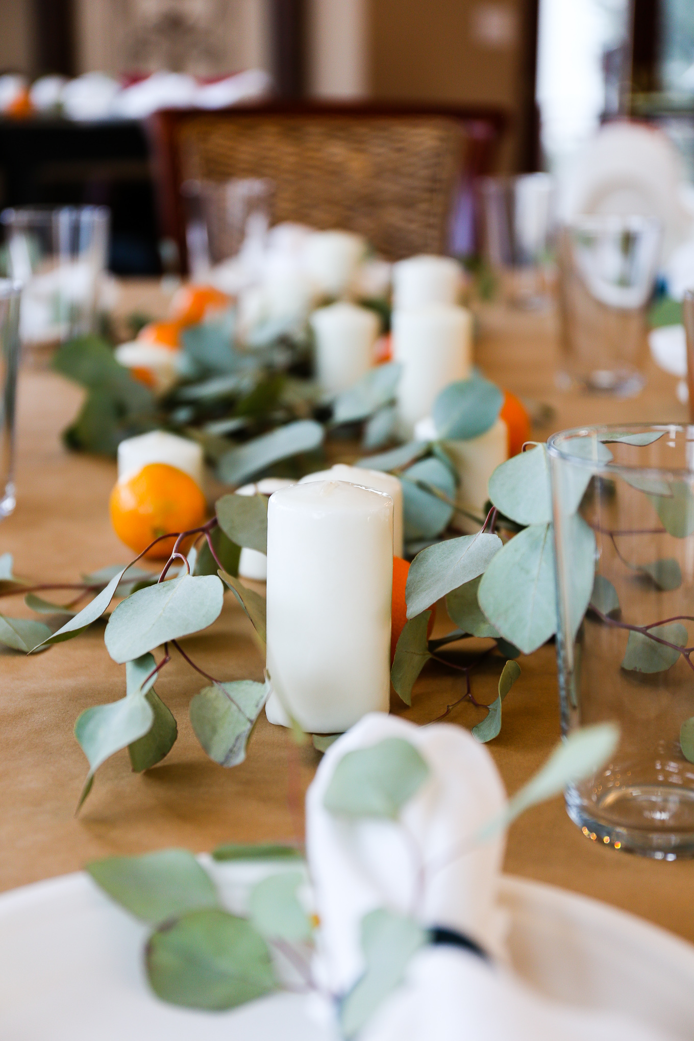 view-of-table-settings