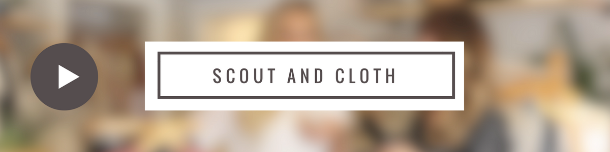 scout-and-cloth-clothing-st-george-utah